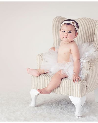 baby photography005 400x500 1