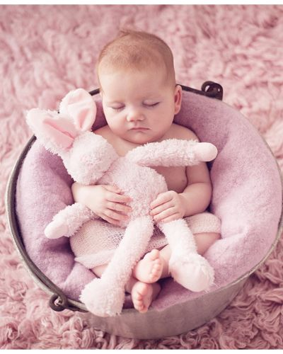 baby photography020 1 400x500 1